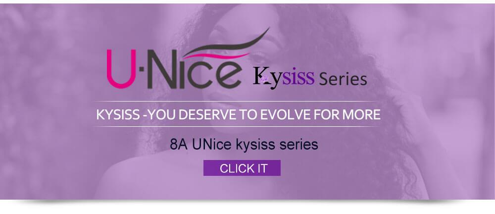 8A Unice kysiss series