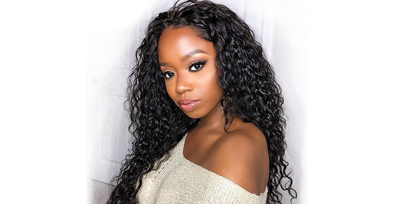 unice-hair-review-from-customer