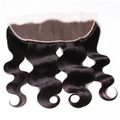 lace frontal clsoure