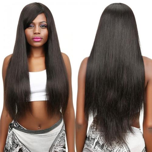 straight_wig