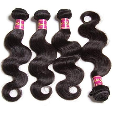indian hair bodywave