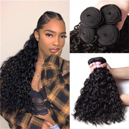 unice hair