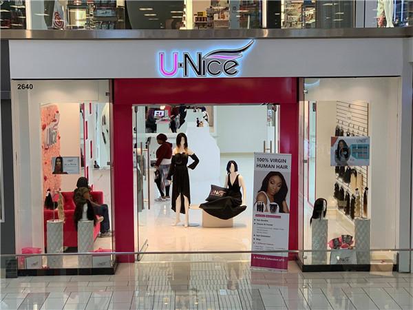 UNice Beauty Bar Provides You Best Service