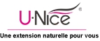 Unice Human Hair-A Natural Extension of U